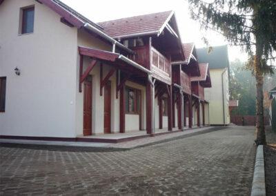 Vendeghaz-2